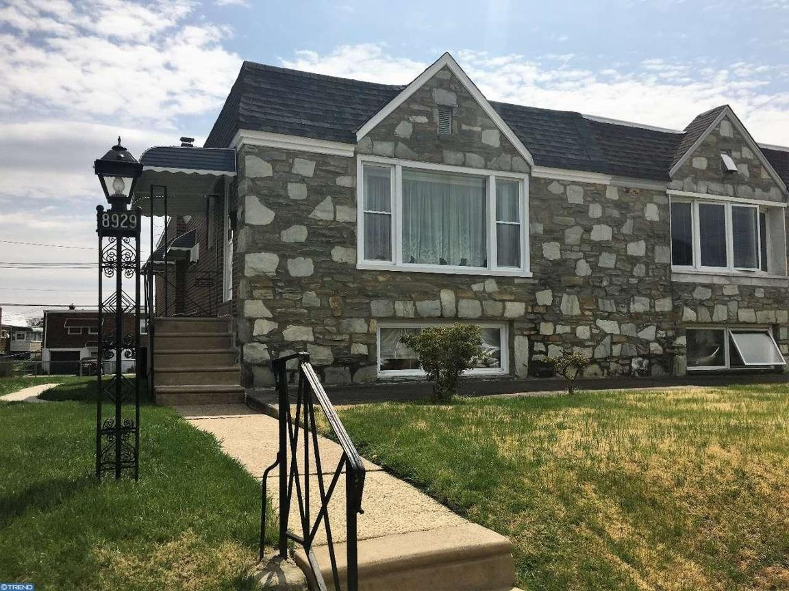 philadelphia pa homes with ranch