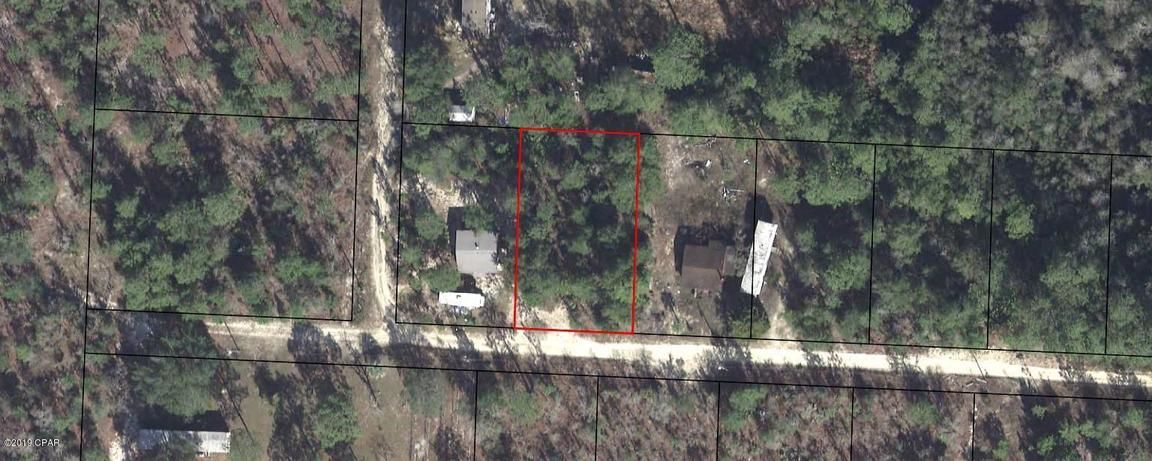 00000 Old Gristmill Road, Ebro, FL 32437   Homes.com
