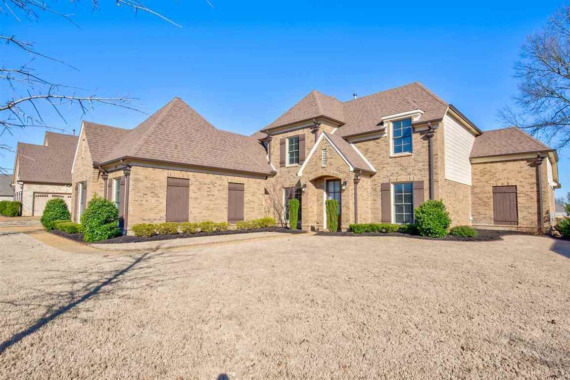 collierville tn houses for sale homes