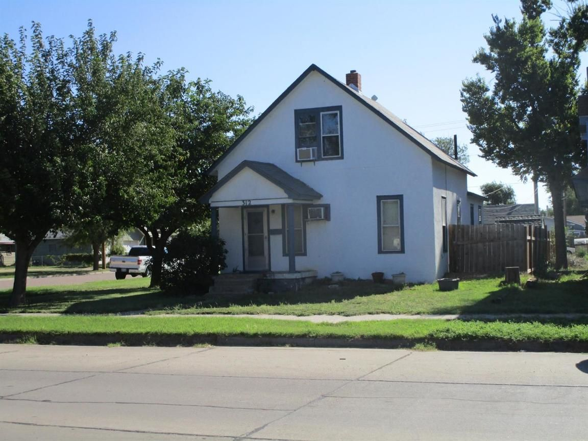 Home For Sale Garden City Ks Image Home Garden And Tree Rtecx Com