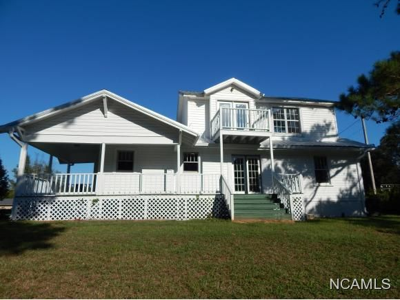 Home For Sale 79 900 610 Doc Clemmons Rd Cullman Al
