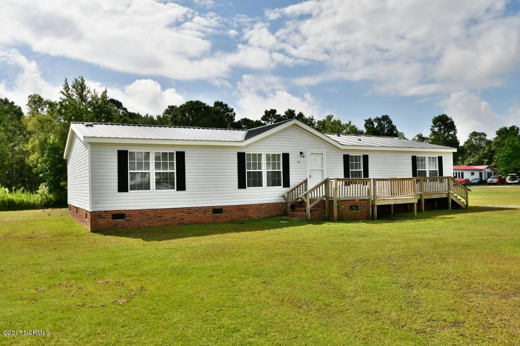 Onslow NC Mobile Homes For Sale