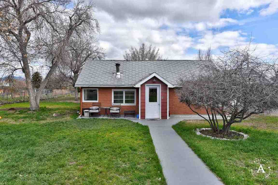 1922 TOWNSEND AVE Helena MT 59601 id-773217 homes for sale