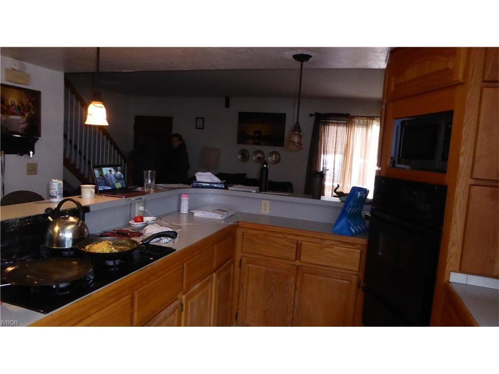806 ORIOLE 15 Incline Village NV 89451 id-173736 homes for sale