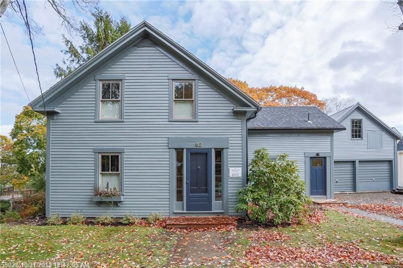 82 UNION ST Belfast ME 04915 id-1792324 homes for sale