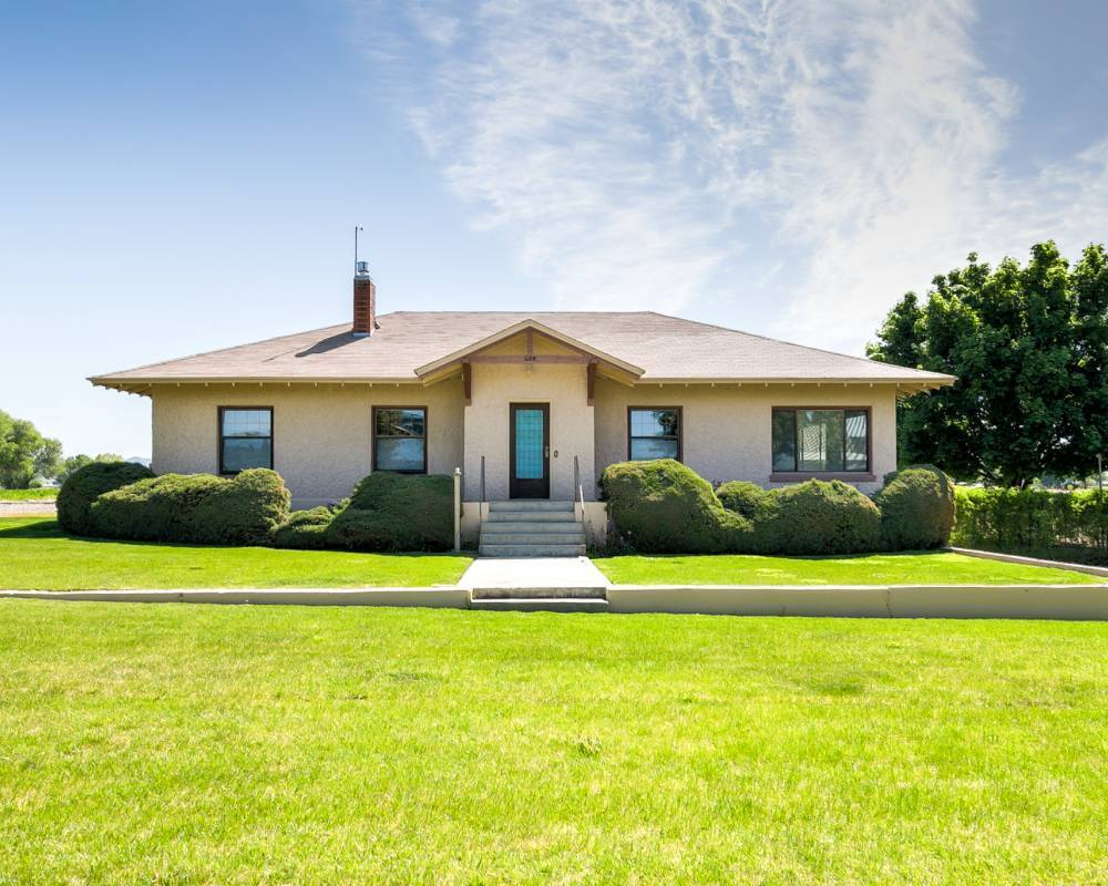 820 JONATHAN RD Weiser ID 83672 id-161057 homes for sale
