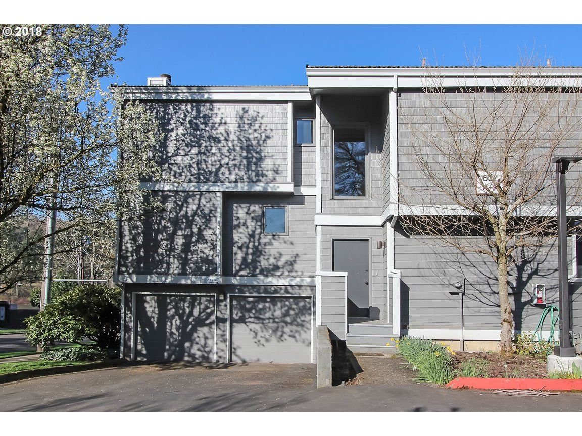 637 SE LINN ST A Portland OR 97202 id-736064 homes for sale