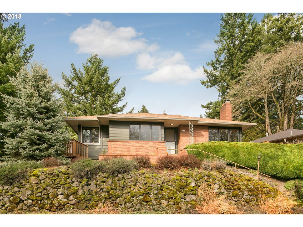 7245 SW BURLINGAME AVE Portland OR 97219 id-1924053 homes for sale