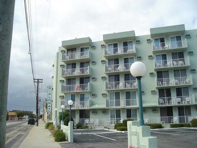225 E WILDWOOD 422 Wildwood NJ 08260 id-316779 homes for sale