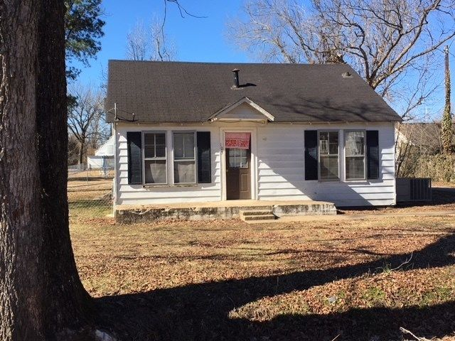 103 N BOND AVE Brownsville TN 38012 id-324590 homes for sale