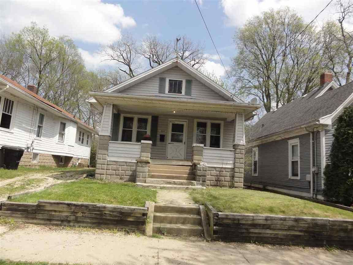 1908 N BIGELOW STREET Peoria IL 61604 id-1475135 homes for sale