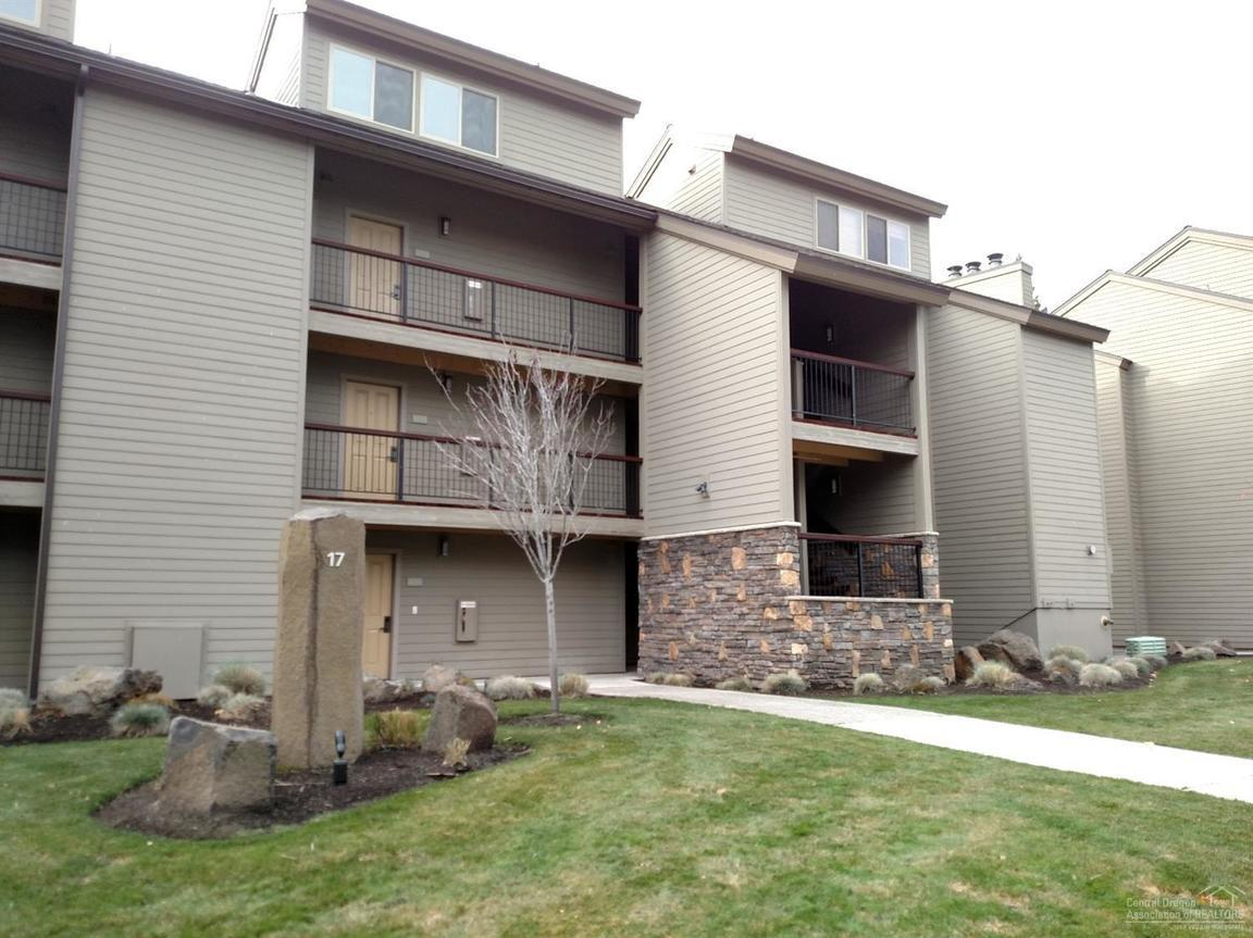 18575 SOUTHWEST CENTURY DRIVE UNIT: 1727D Bend OR 97702 id-953957 homes for sale