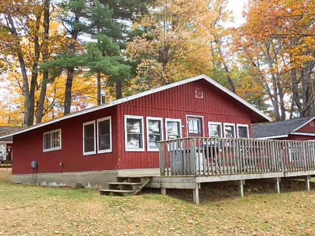 54552 Condos For Sale Park Falls WI