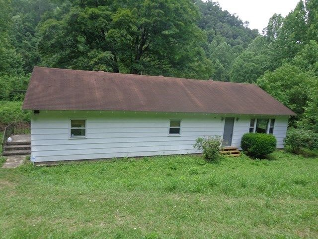 1701 KY RT 1750 East Point KY 41216 id-307117 homes for sale