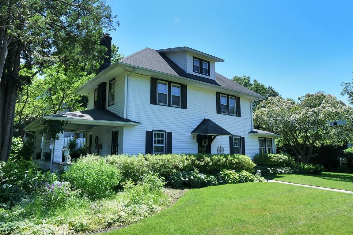 Home for rent: $4,900 488 Overbrook Road, Ridgewood, NJ ...