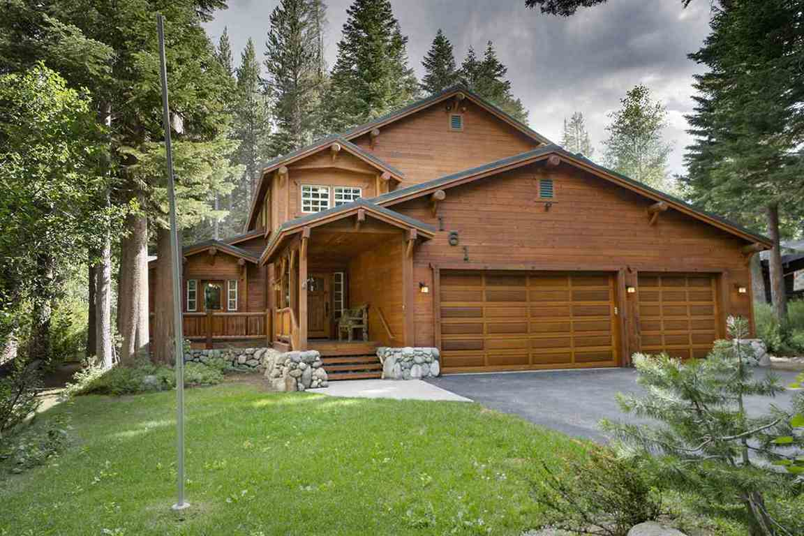 br lakes in cabins chalet vacation ski lake rental cabin out cottage slope side mammoth