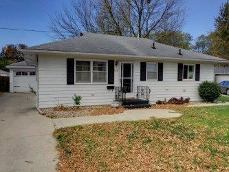 720 S 21ST ST Fort Dodge IA 50501 id-799385 homes for sale