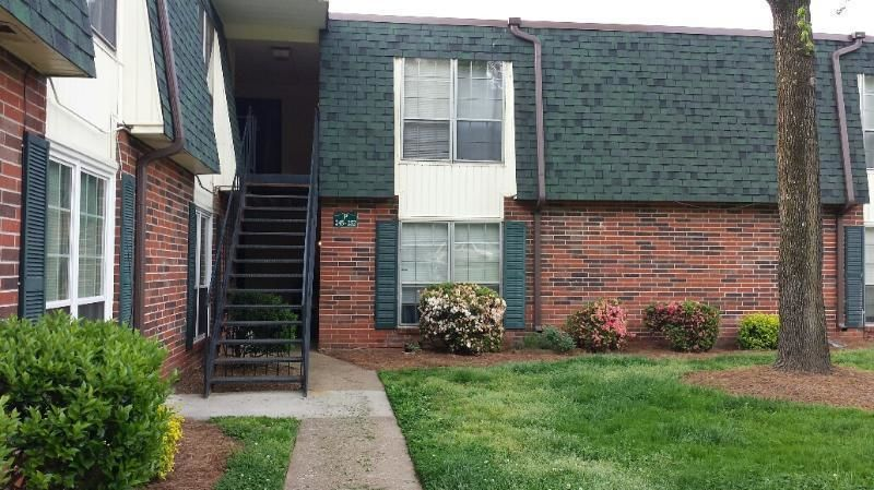 900 MOUNTAIN CREEK RD 248 Chattanooga TN 37405 id-528767 homes for sale