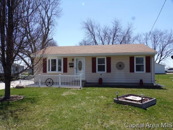 2120 MCMASTERS AVE Galesburg IL 61401 id-1771968 homes for sale