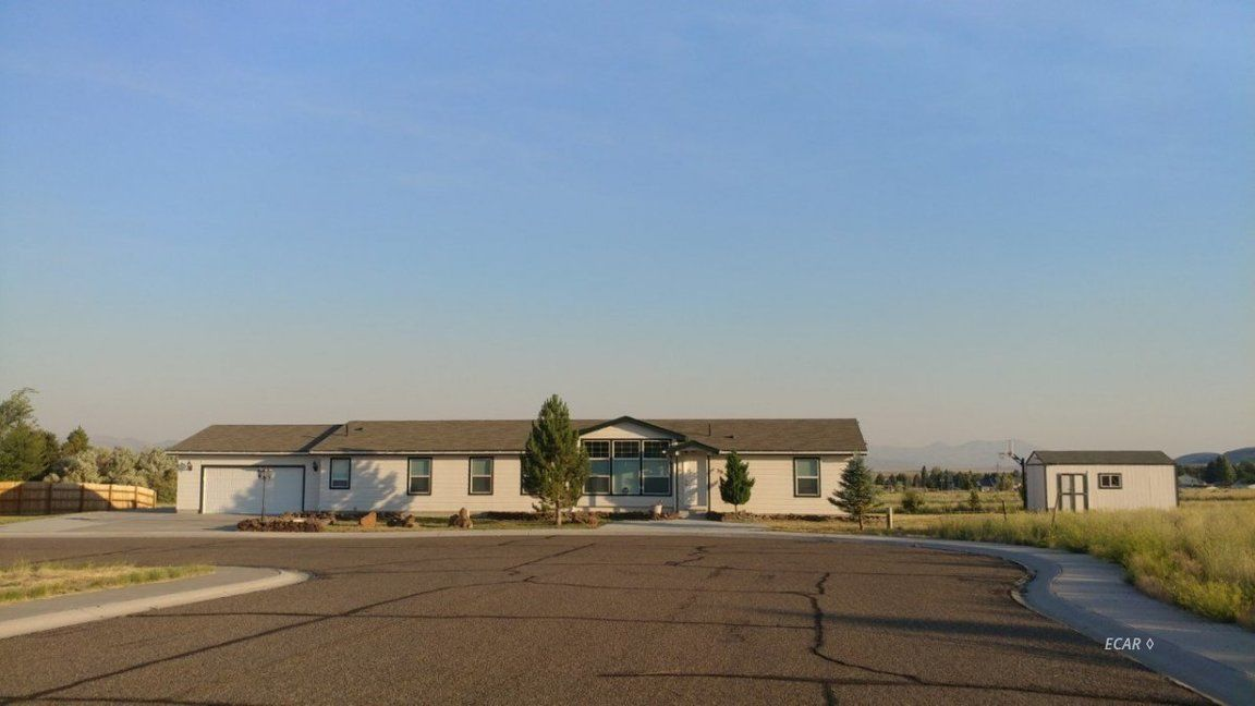 338 DOUBLE DOWN CIR Jackpot NV 89825 id-1746678 homes for sale