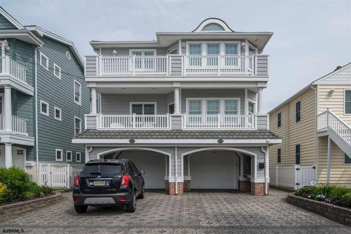 Discussion on this topic: 1. Ocean City, New Jersey, 1-ocean-city-new-jersey/