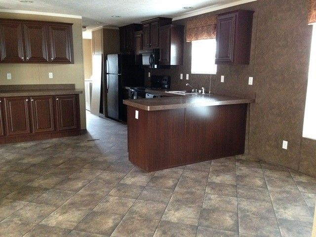 Fantastic Charlotte Nc Mobile Homes For Sale Real Estate By Homes Com Download Free Architecture Designs Salvmadebymaigaardcom