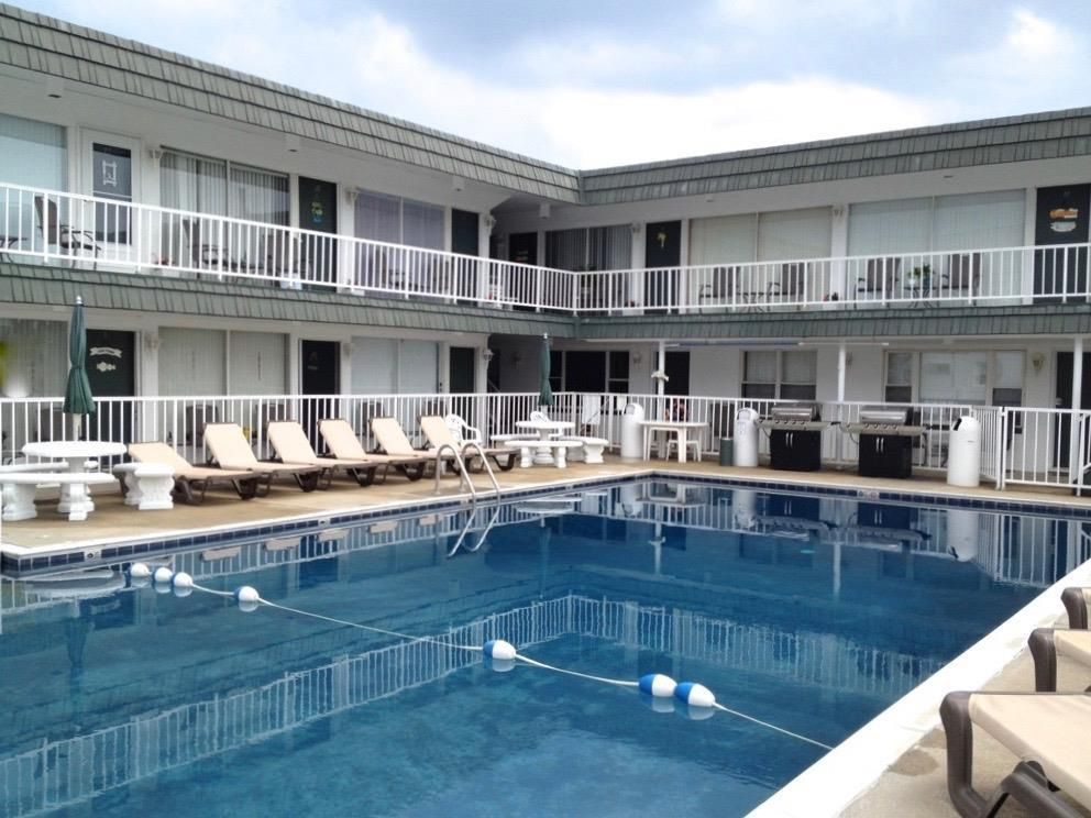 1205 SURF 11 North Wildwood NJ 08260 id-2156932 homes for sale