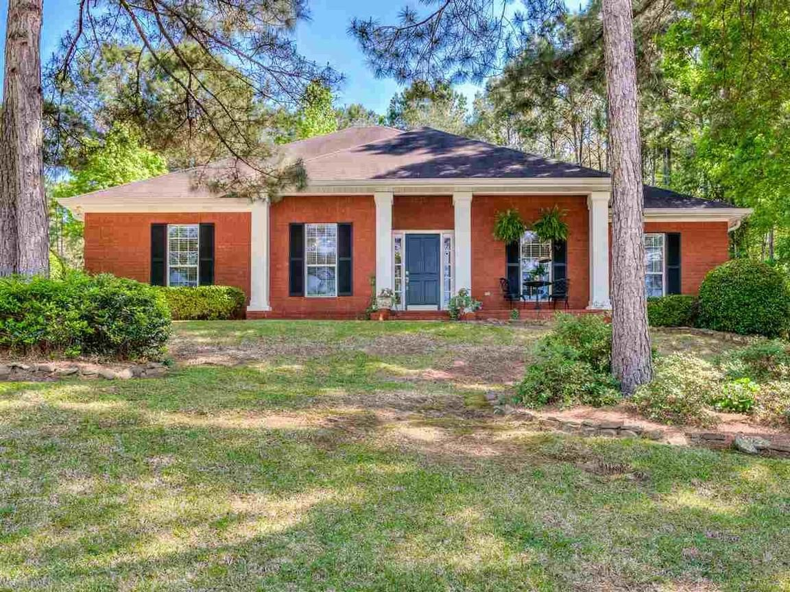 Search Huge Tagged Spanish Fort Alabama Real Estate Listings
