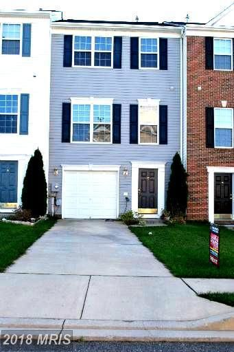 55 HONOR Martinsburg WV 25405 id-458213 homes for sale