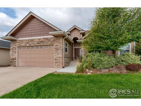 Search Patio Tagged Greeley Colorado Homes For Sale