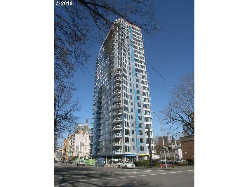 1500 SW 11TH AVE 805 Portland OR 97201 id-1515919 homes for sale