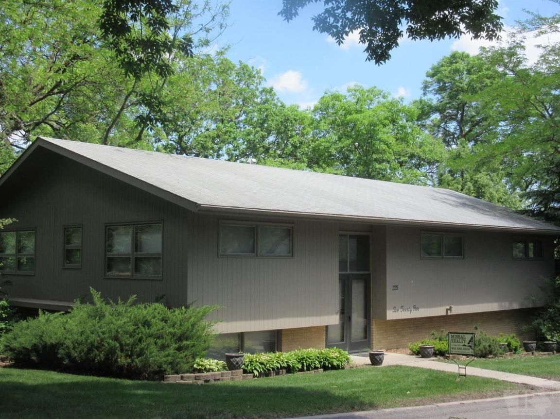 225 RIVERVIEW DRIVE Forest City IA 50436 id-557308 homes for sale