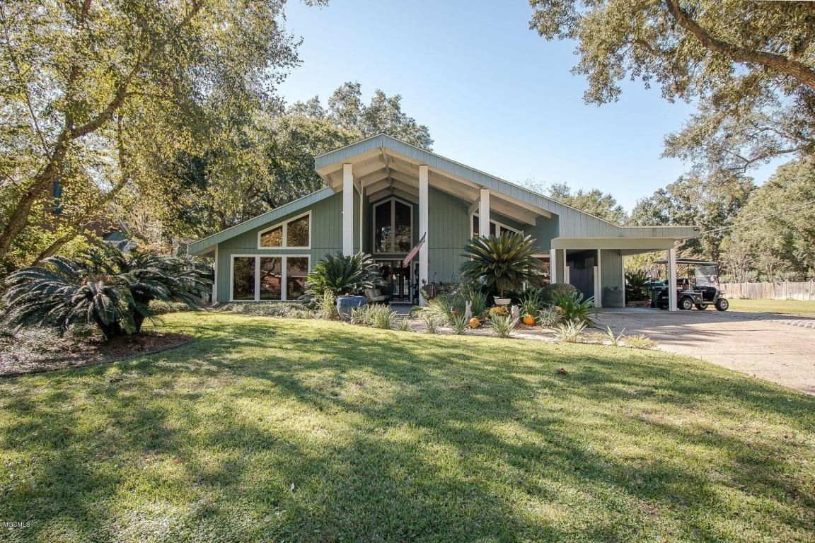 Search Beautiful Tagged Biloxi Mississippi Homes For Sale