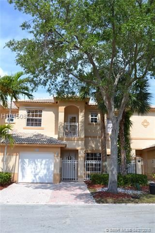 homes for sale in pembroke pines fl 33028 best home interior
