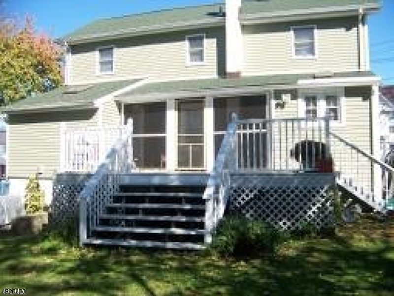 438 OLD MAIN ST Franklin Twp. NJ 08802 id-803751 homes for sale