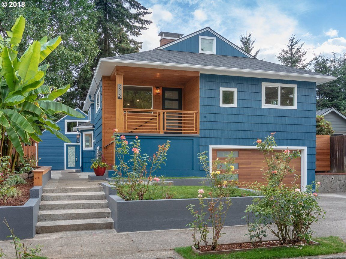 2616 N WILLIS BLVD Portland OR 97217 id-1717457 homes for sale