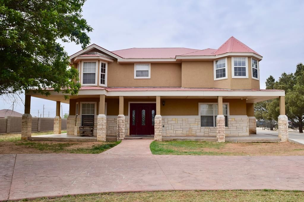 2 Bedroom Houses For Rent In Midland Tx Houses & Apartments For Rent ...