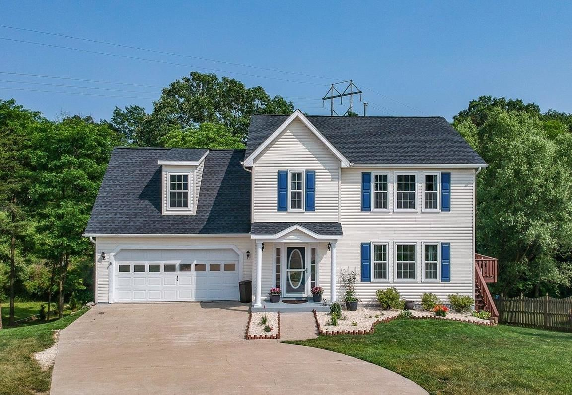 Winchester, VA Homes For Sale | Real Estate by Homes.com