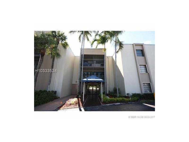 . Hollywood  FL Condos for Sale   Homes com