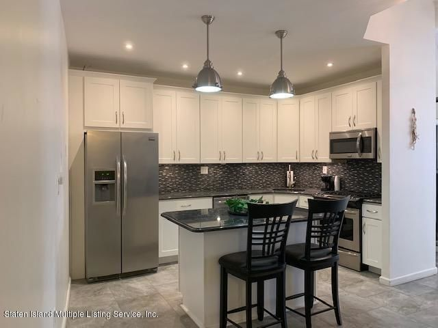 Staten Island, NY 10301 Homes For Rent | Homes com