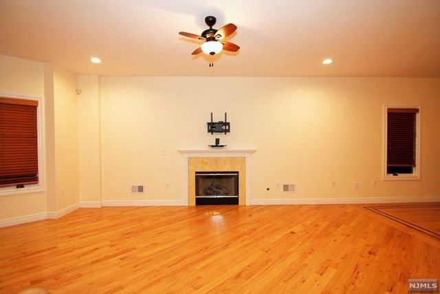 273 Grant Ave Cliffside Park NJ For Rent 3400