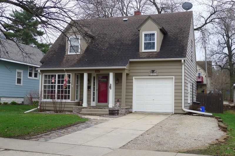 306 4TH Charles City IA 50616 id-1509250 homes for sale