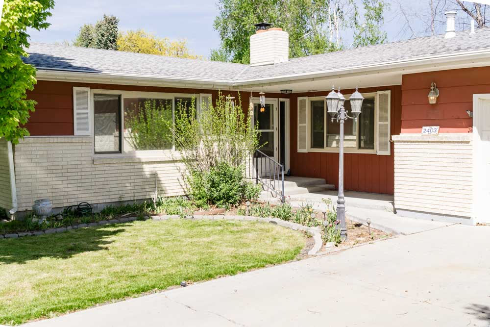 2403 FAIRVIEW AVENUE Caldwell ID 83605 id-477338 homes for sale