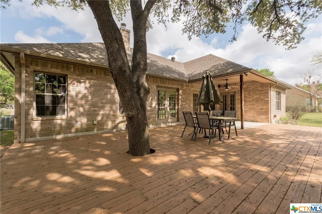 Houses For Sale Below $750,000 in New Braunfels, TX | Homes com