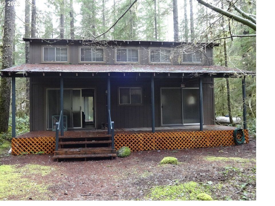 152 NORTHWOODS Cougar WA 98616 id-478714 homes for sale