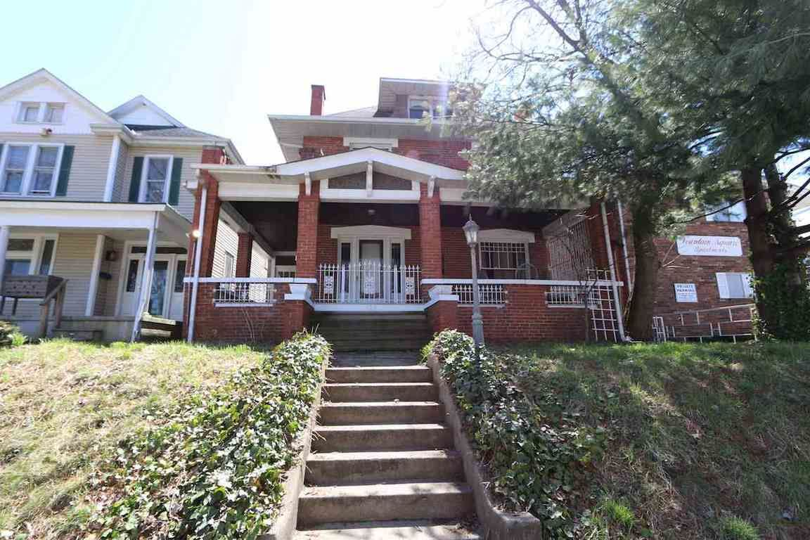 Houses For Sale In Huntington Wv Homes Com