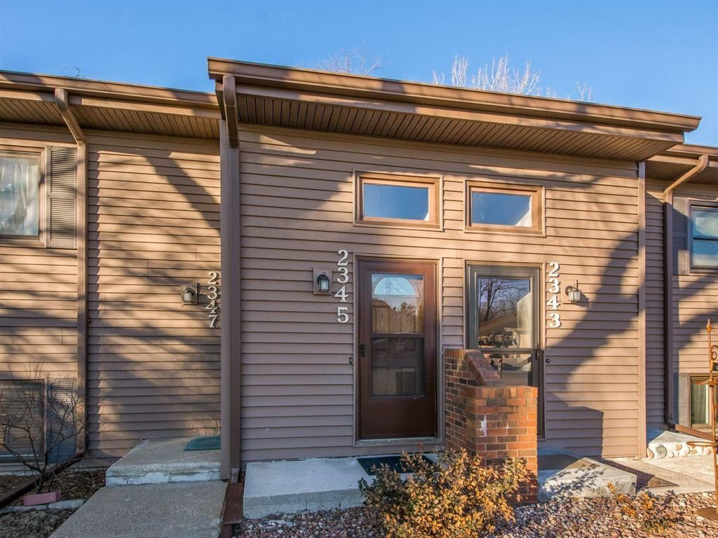 2345 GLENWOOD DRIVE 29 Des Moines IA 50321 id-312026 homes for sale