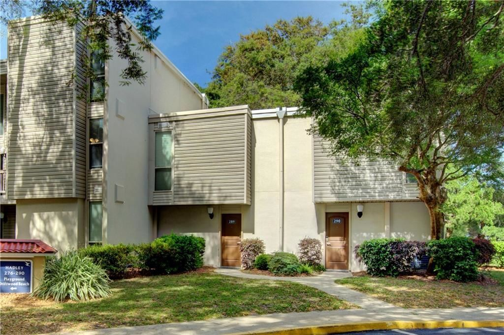 Jekyll Island, GA Condos For Sale   Real Estate by Homes com