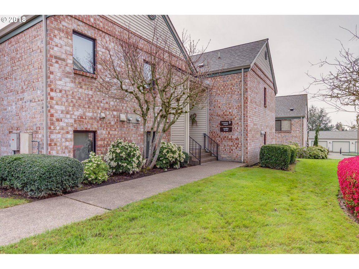 16248 SW 130TH TER Portland OR 97224 id-1082454 homes for sale