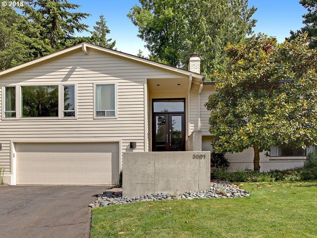 3001 NW VERDE VISTA TER Portland OR 97210 id-836014 homes for sale
